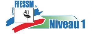 Logo_FFESSM_Niveau1