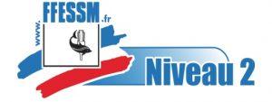 Logo_FFESSM_Niveau2
