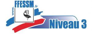 Logo_FFESSM_Niveau3
