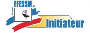 logo-initiateur