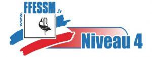 logo-niveau 4
